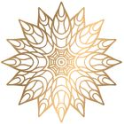 Sacred Leader Society's Pinterest Account Avatar