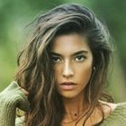 Zoila Krajcik Pinterest Account