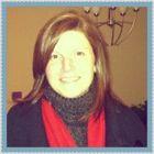 Lynn Doane Pinterest Account