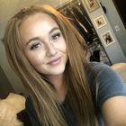 Shayla Burruss's Pinterest Account Avatar
