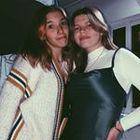 MargaridaFolqueGuimaraes instagram Account