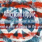 American Hippie Pinterest Account