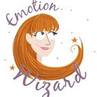 EmotionWizard Pinterest Account
