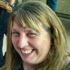 Christina Carver Pinterest Account