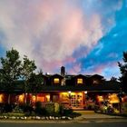 Wild Basin Lodge & Event Center's Pinterest Account Avatar