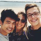 Laura Buhisan Pinterest Account
