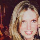 Elisa McCurdy Pinterest Account
