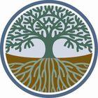 EarthBusinessNetwork Pinterest Account
