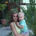 Nadine Michels Pinterest Account
