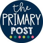 The Primary Post by Hayley Lewallen Pinterest Account