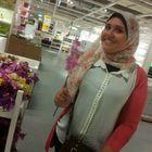 Noha Nazeer Pinterest Account