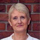 Heilpraktikerin Dr. Annette Pitzer Pinterest Account