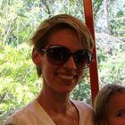 Lana Alleman Pinterest Account