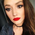 Brianna Mogard Pinterest Account