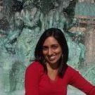 Loveleen Azad Pinterest Account