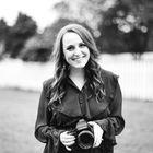 Sarah Nichole Photography's Pinterest Account Avatar