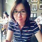 Jessy Lin instagram Account