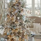 Best Holiday Decorations Pinterest Account