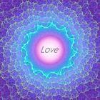 💜Rising In Love 1111💜's Pinterest Account Avatar