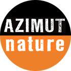 Azimut Nature Pinterest Account