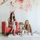 Richele & Sydney Pinterest Account