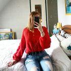 Apolline Mercier Pinterest Account