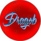 Dragob Official  Pinterest Account