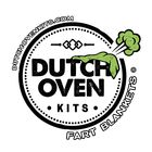 Dutch Oven Kits Fart Blankets | Funny Unique Gifts | Gift for Him Pinterest Account