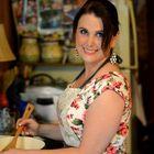 Mrs Happy Homemaker® Pinterest Account
