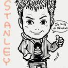 Stanley Lai Pinterest Account