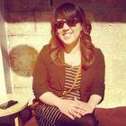 Karissa Moreno Pinterest Account