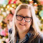 Jen Conlon Pinterest Account