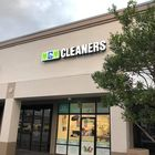 MCM Cleaners Pinterest Account