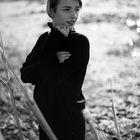 Olga Włodarczyk Pinterest Account