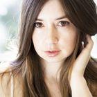 Holly Menard Pinterest Account