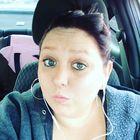 Elle Taylor Pinterest Account
