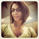 Geraldine Barna Pinterest Account