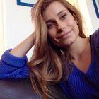 Margaux Vieille Pinterest Account