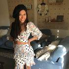 Amber Bengson instagram Account