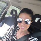 Sabrina Limycz Pinterest Account