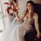 Ashley Erin's Pinterest Account Avatar