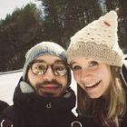 Johanna Kiernan Pinterest Account