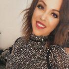Shannon Saldivar Pinterest Account