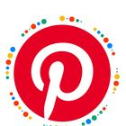 WFM Pinterest Account
