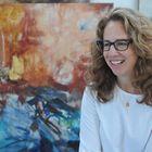 Jennifer Perlmutter Art Pinterest Account