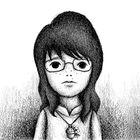 Yvonne Soh Pinterest Account