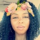 Shontae Pinterest Account