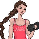 My Trainer Fitness Pinterest Account