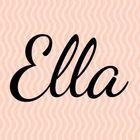 Ella D. Pinterest Account
