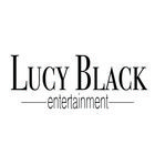 Lucy Black Entertainment instagram Account